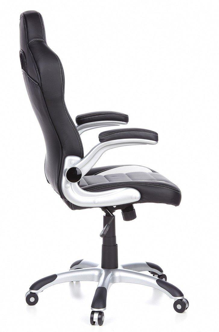 dx racer1 racing b rostuhl jetzt g nstig online kaufen. Black Bedroom Furniture Sets. Home Design Ideas