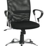 SixBros. Design Bürostuhl