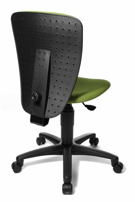 topstar high s 39 cool b rostuhl jetzt g nstig online kaufen. Black Bedroom Furniture Sets. Home Design Ideas