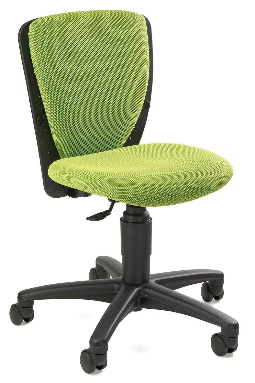 Test Ergonomische Bürostühle mit perfekt stil für ihr haus design ideen