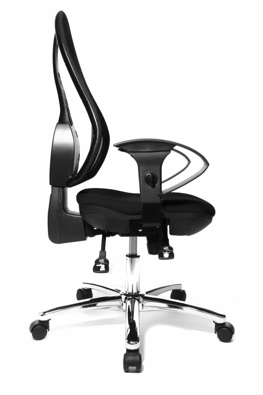 topstar open point b rostuhl jetzt g nstig online kaufen. Black Bedroom Furniture Sets. Home Design Ideas