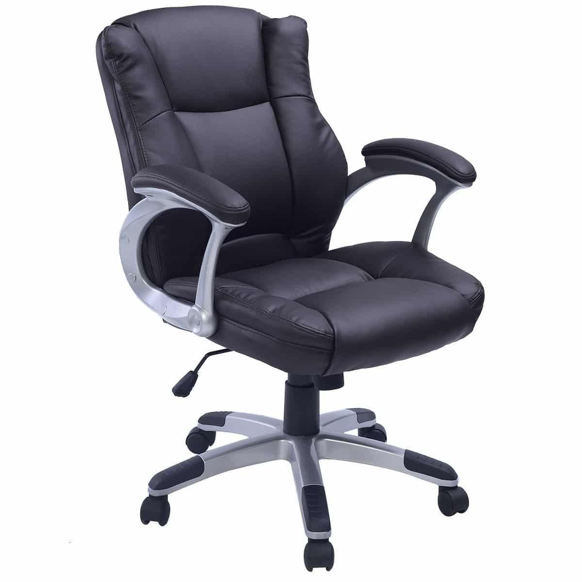 Chefsessel Bürostuhl