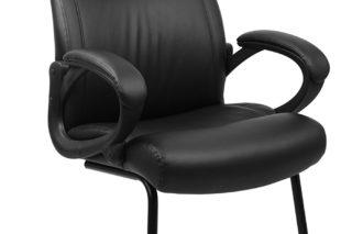 b rostuhl ohne rollen b rostuhl ohne rollen jetzt. Black Bedroom Furniture Sets. Home Design Ideas
