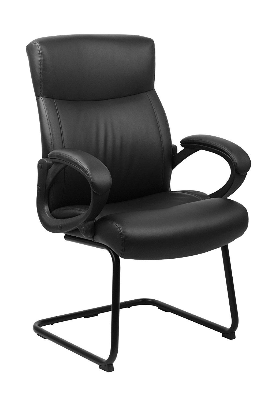 Bürostuhl ohne rollen holz  ▷ Bürostuhl ohne Rollen +++ Bürostuhl ohne Rollen jetzt günstig ...