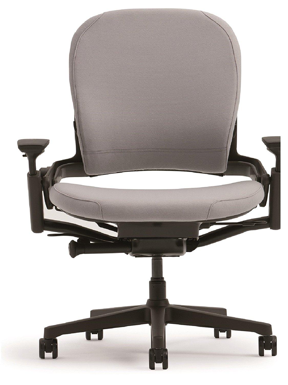 Steelcase Bürostuhl für Schwergewichtige
